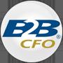 b2bcfo-logo-90